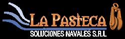 La Pasteca